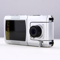 Buy cheap mini F900 Car Camera (Interpolation)1920*1080 2.5 Inch LCD Screen car dvr from wholesalers