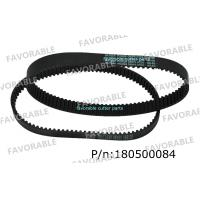 Buy cheap Belt Gates Power Grip Width 15mm 5M090150 For Cutter GT7250 Machine Parts 180500084 from wholesalers