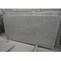 Buy cheap Rosa Beta Granite Stone Slabs Decorative Paving Slabs For Exterior Floor from wholesalers