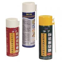 Buy cheap Fire Proof PU Foam Spray (RoHS, SGS, Reach, canton fair 2012) from wholesalers