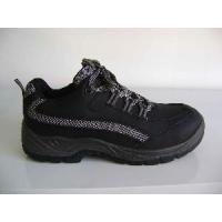 Buy cheap Safety Shoes (ABP3-4005) product