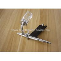 Buy cheap Custom Oxygen Facial Beauty Machine Remove Blackheads / White Heads from wholesalers