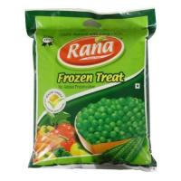 Buy cheap Custom Printing Frozen Food Packaging Bag For Frozen Peas Packaging from wholesalers