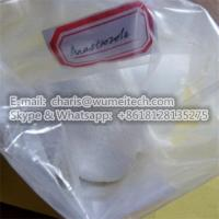 Buy cheap Anastrozole Arimidex 99% powder Anastrozole Anabolic effect enhancer CAS 120511-73-1 from wholesalers