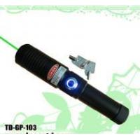 High Powered Laser Pointers High Powered Laser Pointers