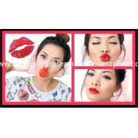 Buy cheap Topical Luscious Miss Pouty Lip Plumper Pump / Lip Enhancement Products from wholesalers