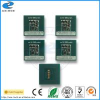 Buy cheap 006R01529 006R01532 Toner Cartridge Chip For Xerox Color 550 560 Laser Printer Cartridge from wholesalers