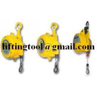 Buy cheap Spring balancer manufacturers and spring balancers supplier from wholesalers