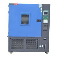 Industrial Temperature Humidity Chamber GBT 2423 with Tecumseh Compressor