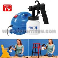 Buy cheap Paint Zoom Power Sprayer from wholesalers