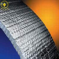 Buy cheap luminium Foil Roof Heat Insulation Material Soundproofing Material from wholesalers