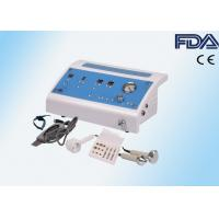 Buy cheap 4 In 1 Diamond Micro Dermabrasion Beauty Machine XM-401 from wholesalers