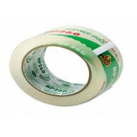 Buy cheap Duck BOPP Packing Tape Use BOPP Film Coated With Acrylic Adhesive For Bundling from wholesalers