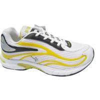Buy cheap Sport Shoes product