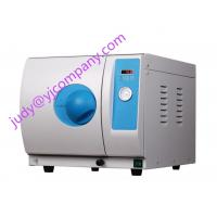 Buy cheap Yj-An18 N Class Beauty Vacuum Beauty Steam Autoclave Dry Autoclave from wholesalers