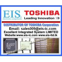 Buy cheap EIS LIMITED - Distributor of TOSHIBA All Series Integrated Circuits (ICs) from wholesalers