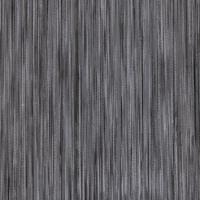 Buy cheap 400x400 Glazed Rustic Ceramic Tiles, Grey Bathroom Ceramic Floor Tile product