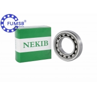 Buy cheap Nylon Brass Cage Sealed Roller Bearings , 92609EH Precision Roller Bearing cylindrical roller bearing from wholesalers