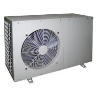 Electric Air Source Heat Pump Electric Air Source Heat Pump Images