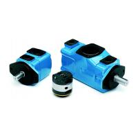 Buy cheap Vickers V series vane pump from wholesalers