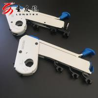 Buy cheap Chinese Textile Machine Spare Parts Spinning Machine Parts Weighting Arms from wholesalers