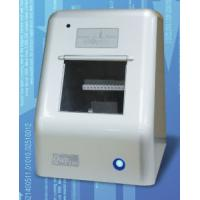 Buy cheap Automatic Nucleic Acid Protein Analysis System from wholesalers