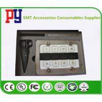 Buy cheap Adjust Tool Kit Surface Mount Parts KM0-M88C0-10X Glass Adjustment Kit 5322 395 10825 For YAMAHA YV Series from wholesalers