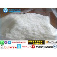 Buy cheap Boldenone Steroid Boldenone Cypionate from wholesalers