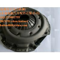 Buy cheap DOGE CLUTCH COVER CA5505 CA1930 product