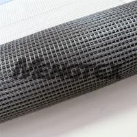 Buy cheap Basaltic Mesh Cloth for construction from wholesalers