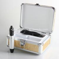 Buy cheap Derma Microroller Micro Needles Motorized Skin Theraphy MTS Roller Needle from wholesalers