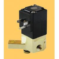 Buy cheap PICANOL PAT MAIN SOLENOID VALVES from wholesalers