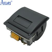 embeded thermal printer module,2-inch thermal printer module,58mm printer module,printer module
