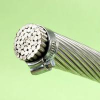 Buy cheap High quality AAAC& ACSR conductor from wholesalers