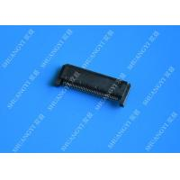 Buy cheap SAS SFF 8482 Serial Attached SCSI Connector 6 Gbps DIP SMT Solder Crimp Type product