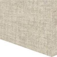 Buy cheap 50mm Thickness Fabric Wrapped Acoustic Panels for Cinema / Hotel from wholesalers