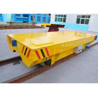 Buy cheap Painting booth blasting room electrical rail vehicle steel factory apply from wholesalers