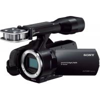 Buy cheap Sony Handycam NEX-VG30E Body Mirrorless Camcorder Video Camera Full HD PAL VG30 from wholesalers