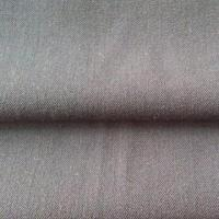 Buy cheap Polyester fabric, measures 40/2 + 40Dx40/2 + 40D/96x66, 56/58 inches width from wholesalers