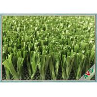 Buy cheap Fire Resistance Tennis Field / Tennis Court Synthetic Grass 3 / 16 Inch from wholesalers
