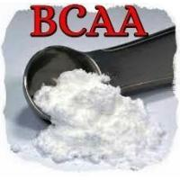 Buy cheap Branched Chain Amino Acid BCAA,2:1:1,4:1:1,White Powder,Amino Acid from wholesalers