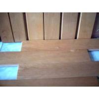 Fooden Flooring Board