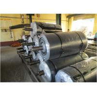 Buy cheap Smooth / Cloth Mark Industrial Reclaim Rubber Sheet For Buffer Ring And Seals from wholesalers