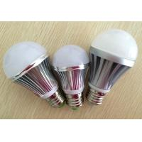 Buy cheap hot selling WW/NW/CW temperature color CE&ROHS led bulbs light from wholesalers