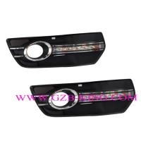 Buy cheap LED DRL for Audi Q5 from wholesalers