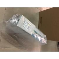 Buy cheap MELSERVO AC Mitsubishi Servo Drive MDS-C1-V1-45 Replace MDS-B-V1-45 NEW Condition from wholesalers