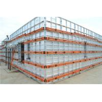Buy cheap Geto aluminum Formwork System on Site  for Construction Building Formwork from wholesalers