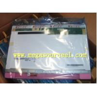 Buy cheap LCD Panel Types LQ10D363 SHARP 10.4 inch  1024*600 from wholesalers