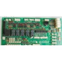 Buy cheap J306946 noritsu QSS2611/2600/2612/3001 minilab circuite board used from wholesalers