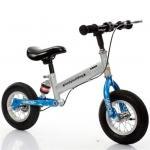 Buy cheap Hot Sale 12' Kids Child Push Balance Bike kids running bike/walking bicycle from wholesalers